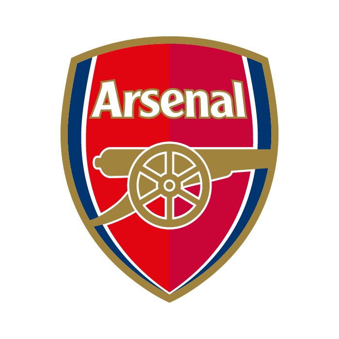 Arsenal Background
