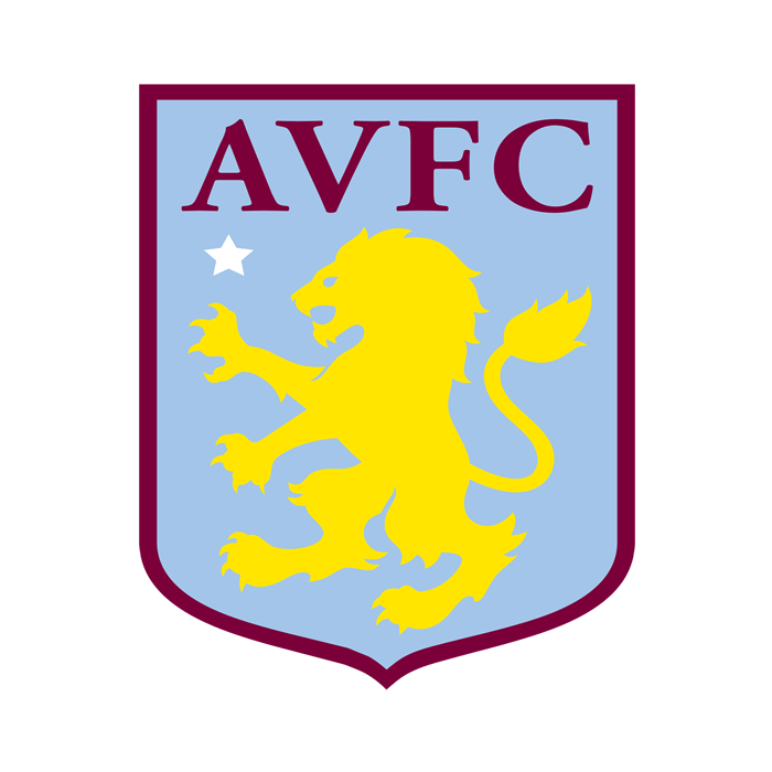 Aston Villa Background