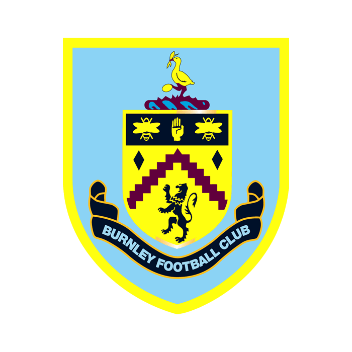 Burnley Background