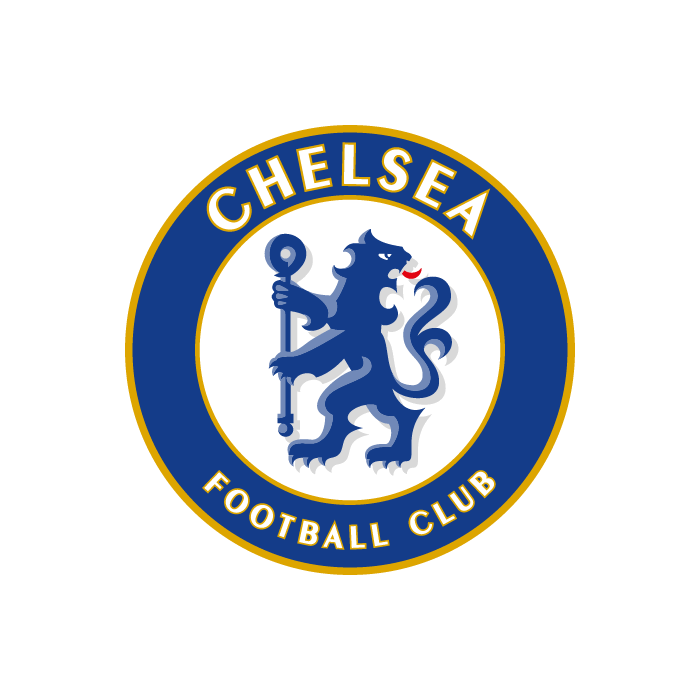 Chelsea Background