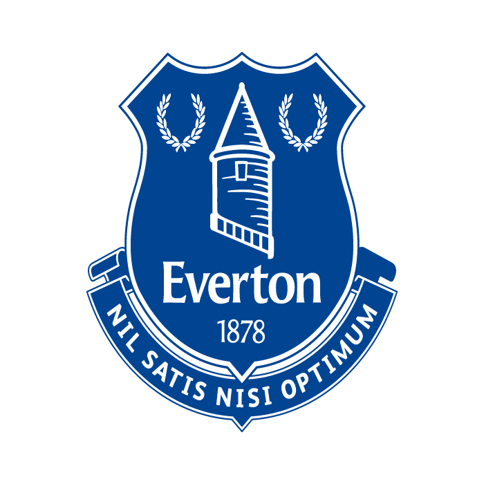 Everton Background
