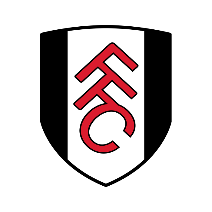 Fulham Background