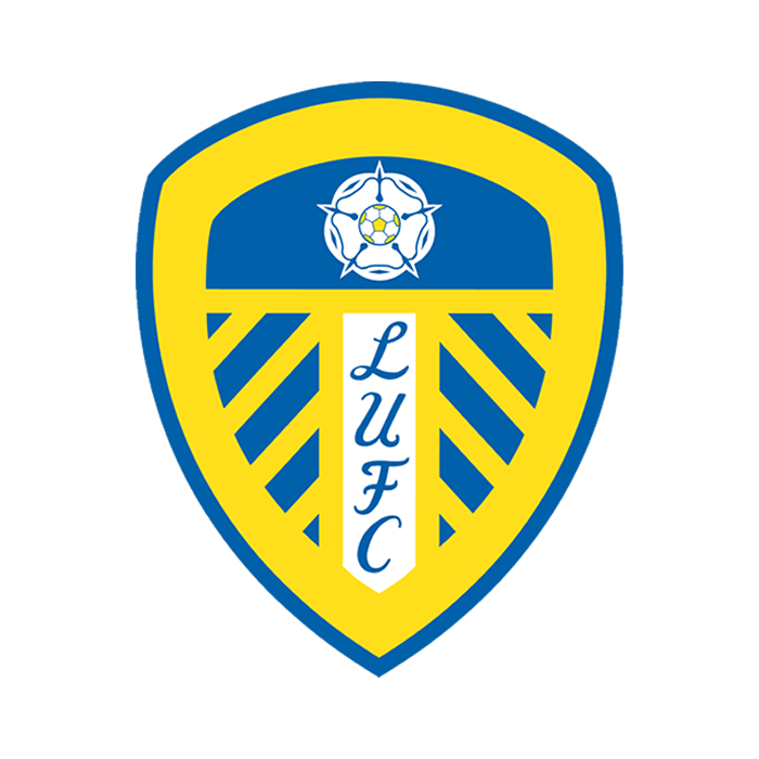 Leeds United Background